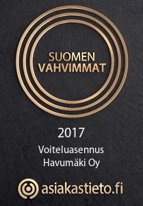 SV_LOGO_Voiteluasennus_Havumaki_Oy_FI_382231_web