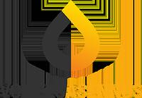 voiteluasennus_logo